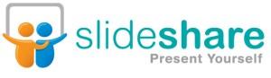 Slideshare-Logo2